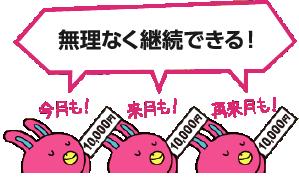 英会話スクールNOVA☆ご紹介特典