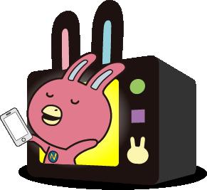☆NOVA広島駅前校です☆大好評キッズチャンネル♪