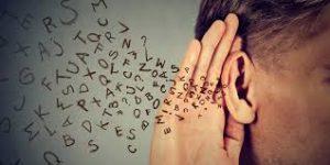 発音に自信を!!!👂👄👂👄