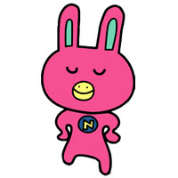 【NOVAの強みはネイティブ講師】英語で会話を続ける秘訣✨